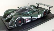 Coches deportivos y turismos de automodelismo y aeromodelismo AUTOart Le Mans de escala 1:18