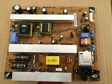 Original LG50T5 plasma power board EAY62812501 EAX64863801