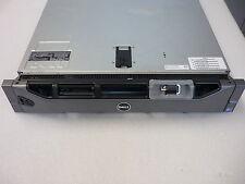 Dell R710, 2*X5650 6 Core, 64GB di RAM, 2*PSU, Perc 6i, server rack da 8xSFF.