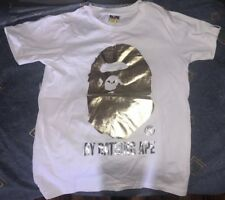 60703ade5bc9 T-Shirts A BATHING APE for Women for sale