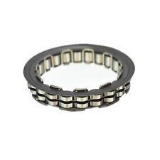One Way Starter Clutch Bearing For Yamaha Raptor 660 660R LE 2001 2002 2003