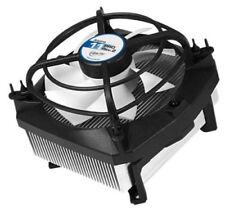 Aluminium LGA 775/Socket T Arctic CPU Fans & Heatsinks