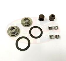 Valve Washers & Collet Set 152QMI for Hisun HS125-T15