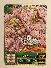 One Piece One Py Treasure World Rare TW3-46
