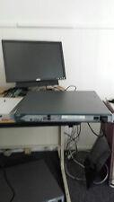 Cisco 2800 Series Cisco 2811 1x vic2-2e/m voice module +nm-ce-bp eng 64MB FLASH