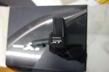 Shimano Deore XT DI 2 Schalthebel, Firebolt, SW-M8050 R, rechts