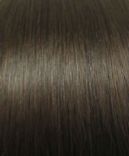 CLEARANCE Tape In 100% Human Remy Hair Extensions THICK Black Brown Blonde ENDBW