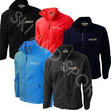 Vêtements autres vestes/blousons Regatta pour homme