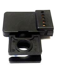 SLS247 New Brake Light Switch-Stoplight Switch FITS Ford Mazda Mercury