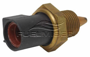 Fuelmiser Sensor Coolant Temp CCS29 fits Ford Transit 2.0 (VF), 2.0 (VF,VG)