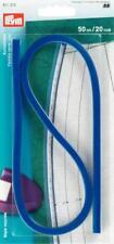Prym Kurvenlineal flexibel 50cm/20inch 611312