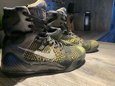 Nike Kobe Elite High Inspire EUR 44