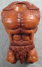 Marvel's Sasquatch Body - LOOSE BAF Piece - Marvel Legends series