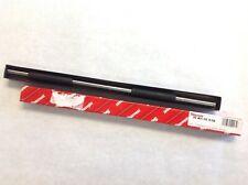 Starrett 234A-13 13 Inch Micrometer Standard End Measuring Rod w/ Rubber Handle