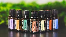 NEW Doterra Essential Oil - Purchase 2 or more for discount