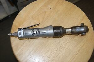 """MATCO TOOLS MT1828 3/8"""" DRIVE PNEUMATIC AIR RATCHET WRENCH TOOL"""