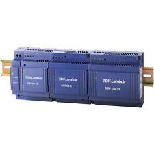 TDK-Lambda DSP60-12 guida DIN Alimentatore