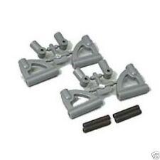 Kyosho RC Suspension & Steering Parts