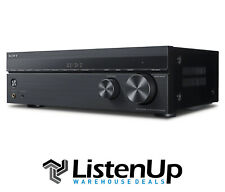 Sony Str-Dh590 5.2-channel home theater receiver with Bluetooth® - Used