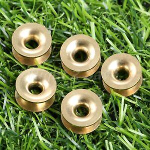 New Grass Trimmer Head Eyelets Universal Brush cutter Strimmer Brushcutter Parts