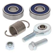 KTM SX65 (2009 to 2017) Rear Brake Pedal Lever Repair Rebuild Bearings Kit