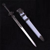 "Random 5PCS Pink LIGHTSABER Weapon Sword for 3.75/"" Star Wars Figure Toy"