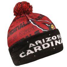 d1de24ae72b Arizona Cardinals Fan Caps   Hats