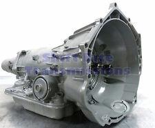 4L65E 2002-2006 2WD 6.0L REMANUFACTURED TRANSMISSION M32 WARRANTY REBUILT
