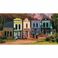 PIKO General Store Pleasantown Kit G Gauge 62234