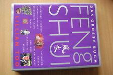 FENG SHUI - Das grosse Buch - Lillian Too