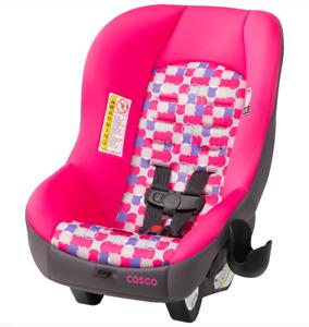 Cosco Scenera NEXT Convertible Car Seat, Bauble NEW