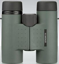 Kowa Fernglas Genesis 10x33 XD Prominar