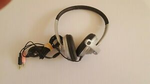 Logitech Gaming Headset Sold AS-IS