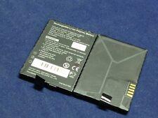 Batterie originale Pour glofiish DX900 X900 X800 49005800 E4ET021K1002 1530mAh