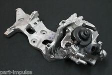 Audi A6 4g C7 Fl 2.0tdi Pompa Diesel Iniezione Alta Pressione 04L130755D
