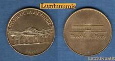 MDP – 1997 1998 – Hotel de la Monnaie Paris – Monnaie de Paris
