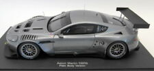 Voitures miniatures de tourisme AUTOart Aston Martin