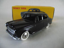 Peugeot Dinky Diecast Vehicles, Parts & Accessories