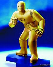 BOWEN DESINGS The ORIGINAL IRON MAN GOLD VERSION Classic FULL SIZE STATUE MARVEL