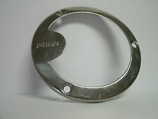 320 GT2 Spacing Sleeve USED PENN CONVENTIONAL REEL PART