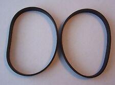 Kenmore Vacuum Belts Quick Clean (2 -belts)  Sears part# 4369591  20 5275