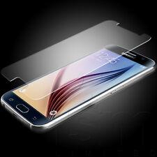 Verre Trempé Premium Protège Écran pour Samsung Galaxy S6 G920 Téléphone