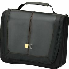 Portable DVD Player Case Carry On Storage Case 7 to 9 Inch for Car Organizer