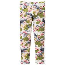 ✬ Jottum ✬ Leggings / Sweathose Style Hilton gr. 110 - 116 / 4 - 6 Jahre  multi