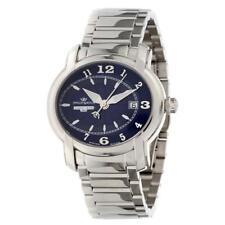Orologio Uomo Philip Watch ANNIVERSARY  R8253150035 Acciaio Blu SWISS MADE