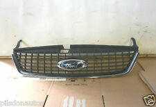 FORD MONDEO 2008 GRILL
