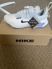 Nike React -Type GTX Gore-Tex. Size UK9.5 Bone Colourway. BNIB.