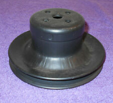 1972 1973 Ford Torino Ranchero F-100 Mercury 302 351 400 A/C WATER PUMP PULLEY