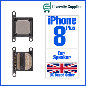 For Apple iPhone 8 Plus Earpiece Ear Speaker OEM Ear Piece Replacement Part