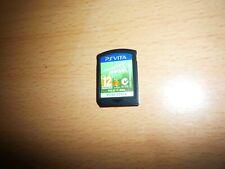 Gravity Rush PS Vita (game card only) region free